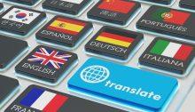 L'importance de traduire son site web