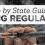 Comment acheter une cigarette électronique?
