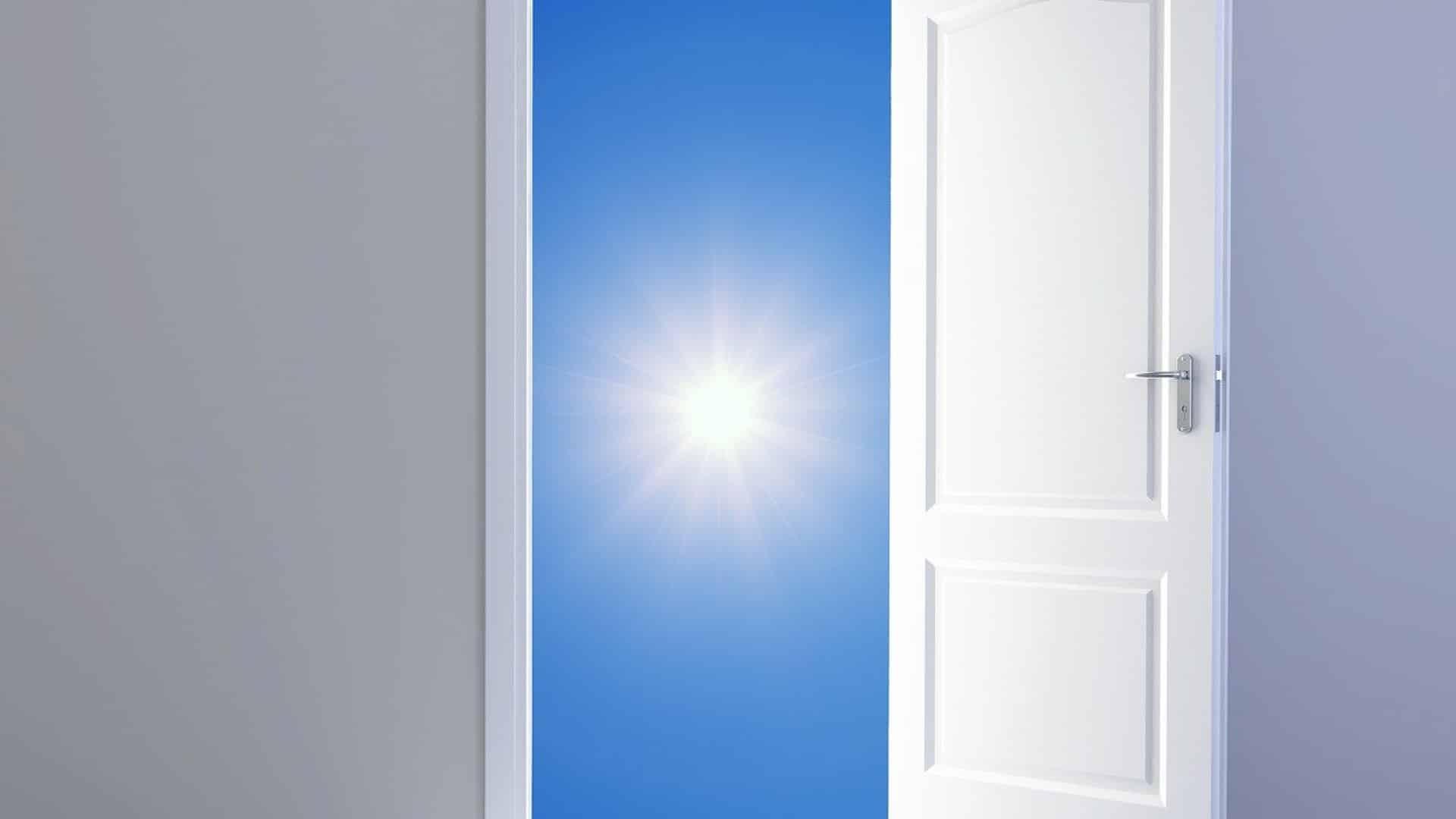 Comment choisir une porte d'intérieur ?