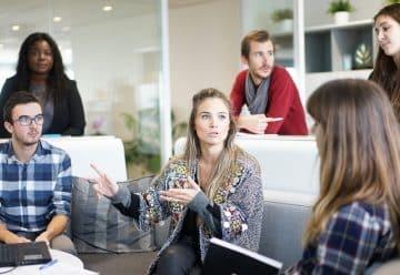 Découvrez toutes les solutions pour améliorer votre business