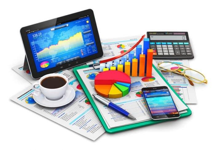 Logiciel de gestion de notes de frais